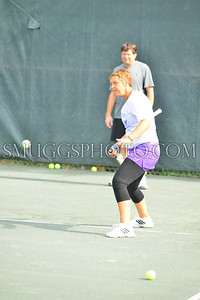 July 29th - TENNIS PHOTOS
