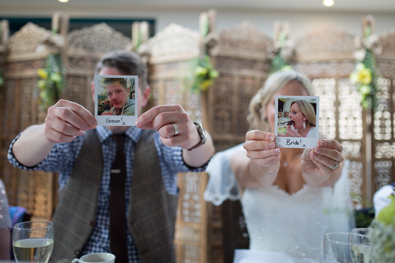 Laura-Greg-Wedding-May 28, 2016_50A1505.jpg