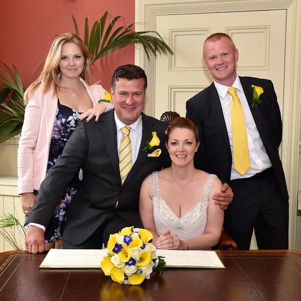 Nicolle & Ferg Wedding Day 359.jpg
