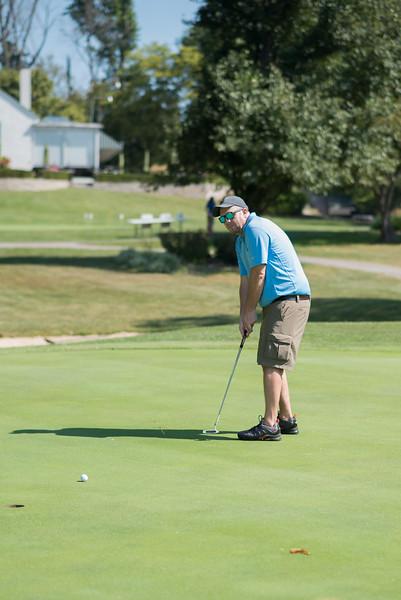 DSC_3605 Insurance Program Golf Outing September 19, 2019.jpg