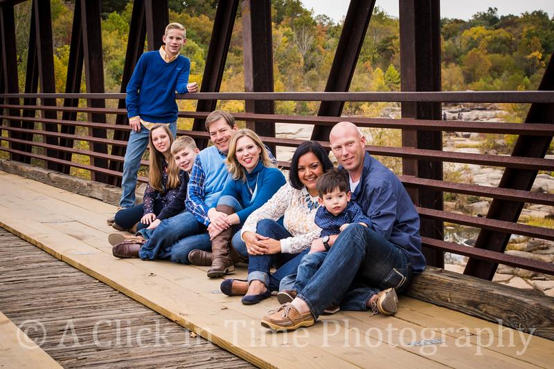 Family_Hunt2015-368 copy.jpg