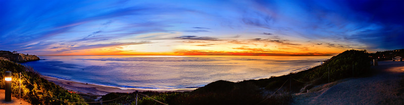 Crystal_Cove_pano.jpg