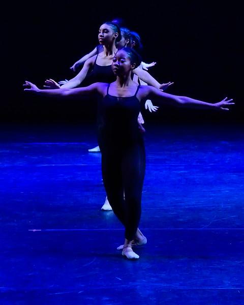 2020-01-16 LaGuardia Winter Showcase Dress Rehearsal Folder 1 (846 of 3701).jpg
