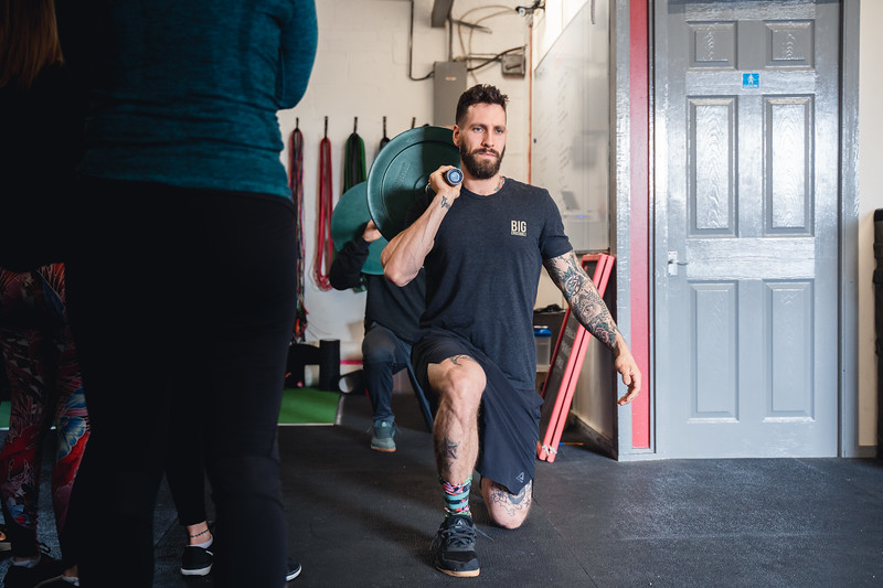 Drew_Irvine_Photography_2019_CrossFit_Iron_Duke-3.jpg