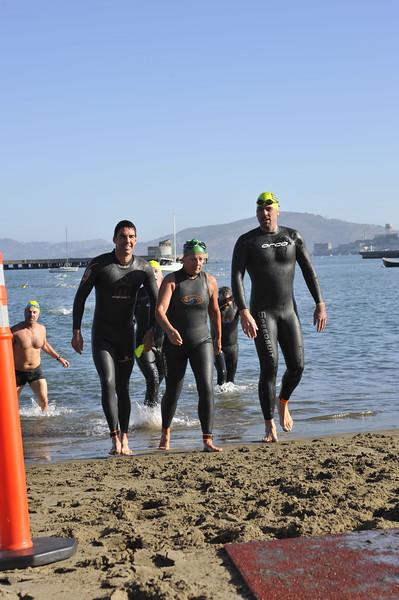 Centurion Swim 2008 Beach Shots 224.jpg