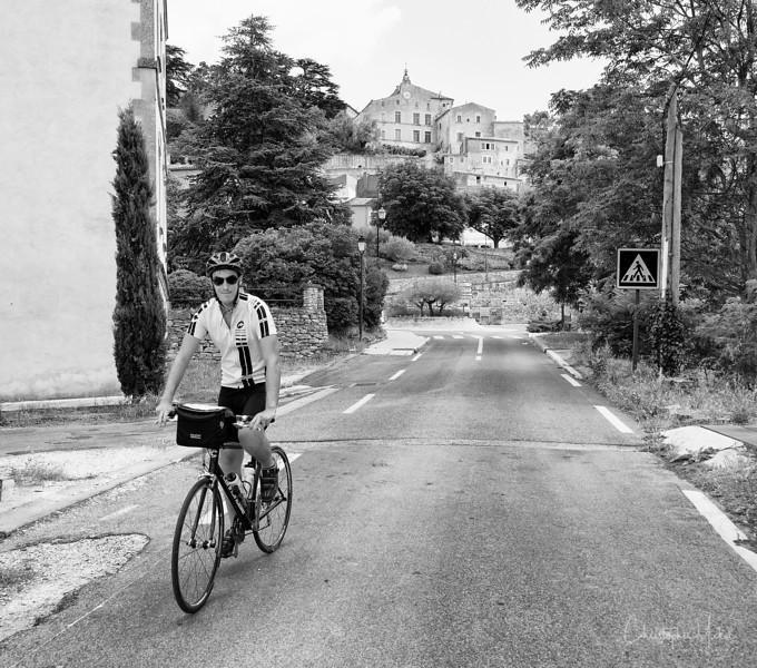 Jul112013_Gordes- Murs_3556.jpg