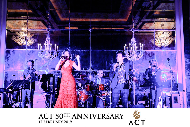 [2019.02.12] ACT 50th Anniversary (Roving) wB - (213 of 213).jpg