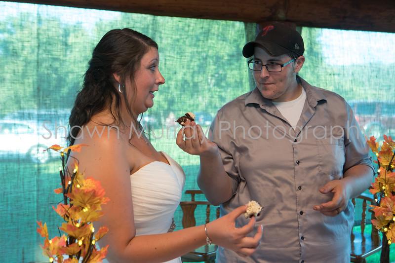 1090_Megan-Tony-Wedding_092317.jpg