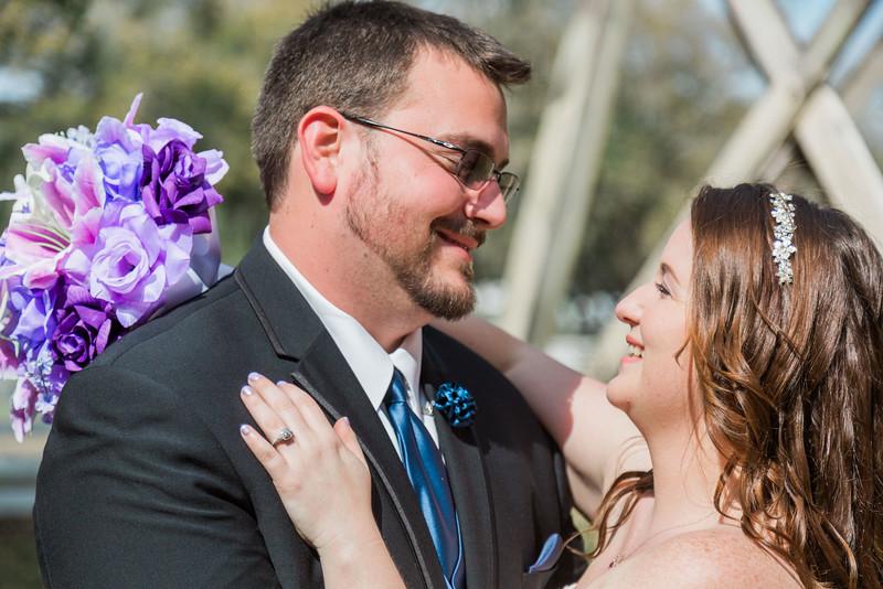 ELP0312 DeRoxtro Oak-K Farm Lakeland wedding-649.jpg