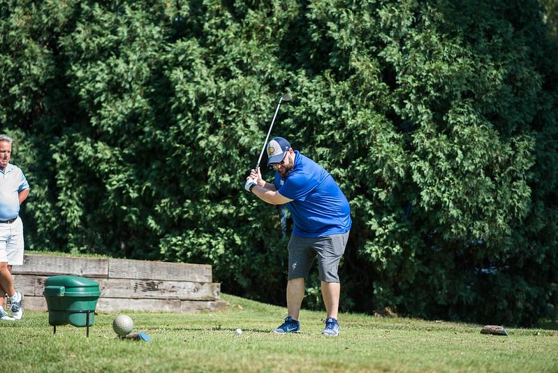 DSC_3562 Insurance Program Golf Outing September 19, 2019.jpg