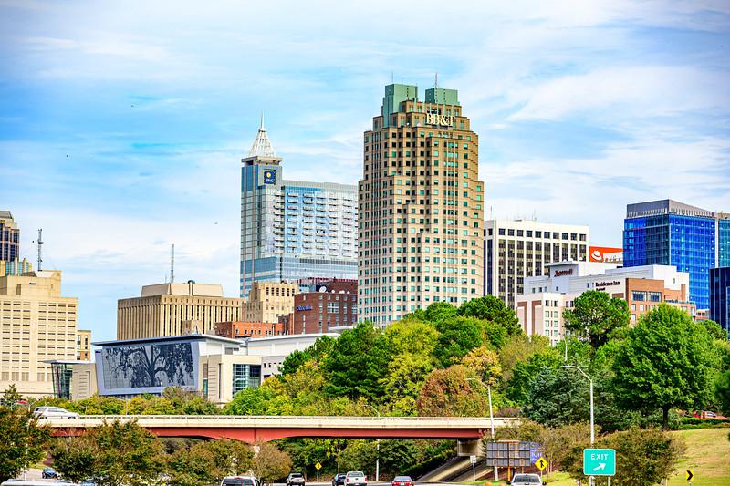 Raleigh-Skyline-Pano-2.jpg