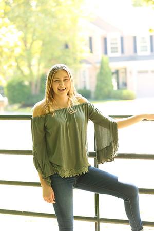 Kayla-Lewis-Senior-Photos