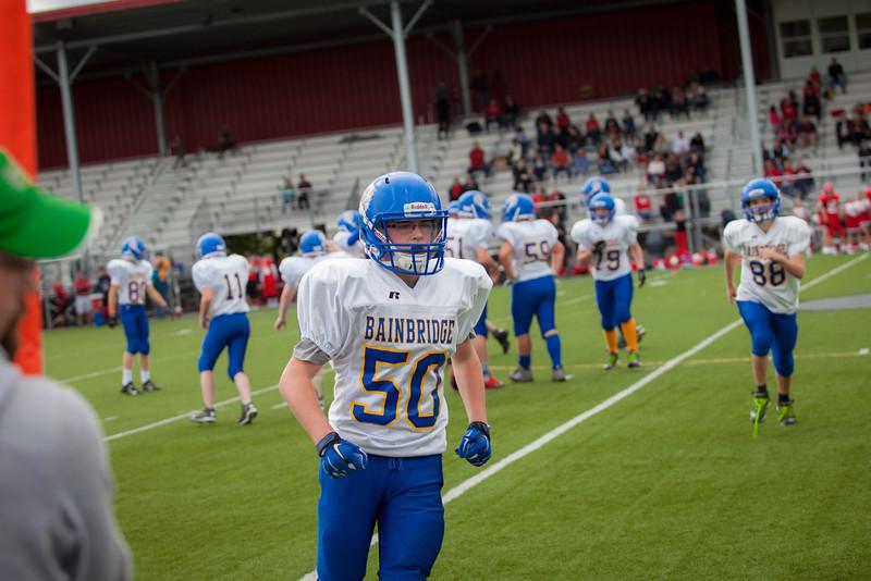 Football2015-134.jpg