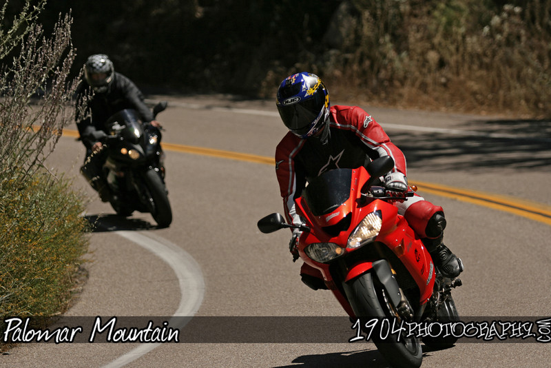 20090621_Palomar Mountain_0333.jpg