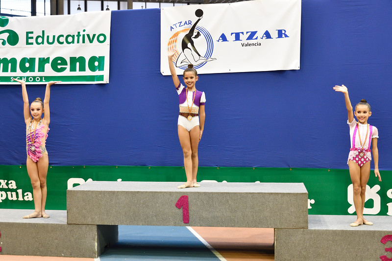 Trofeo Jornada medallas - 3.jpg