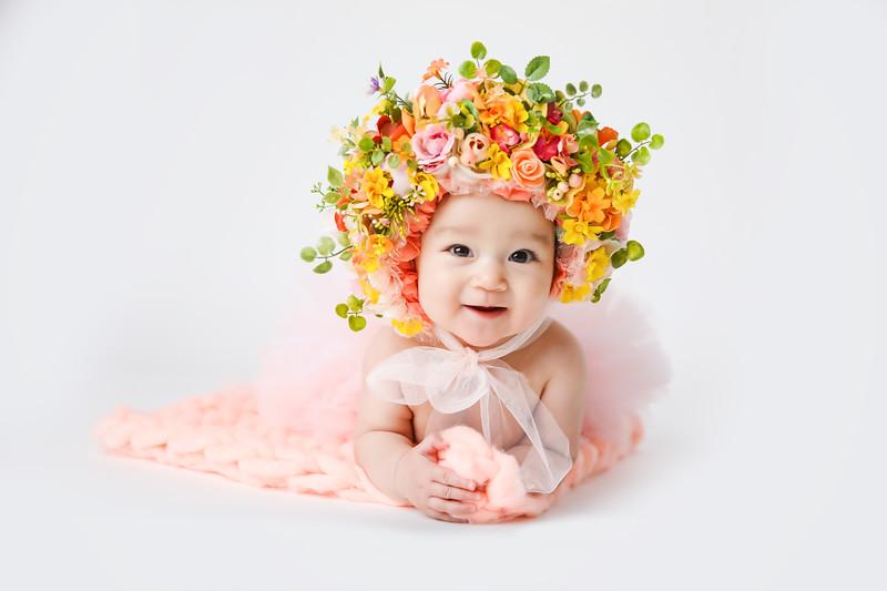 newport_babies_photography_6_months_photoshoot-9900-1.jpg