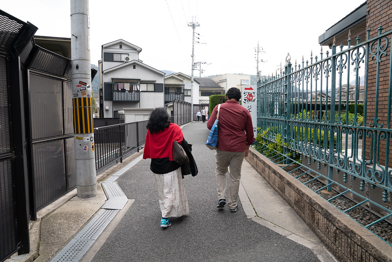 20190411-JapanTour-5051.jpg