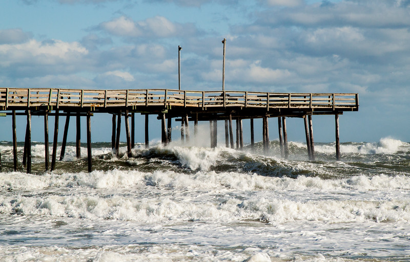 Outerbanks-Fishing-Pier-3