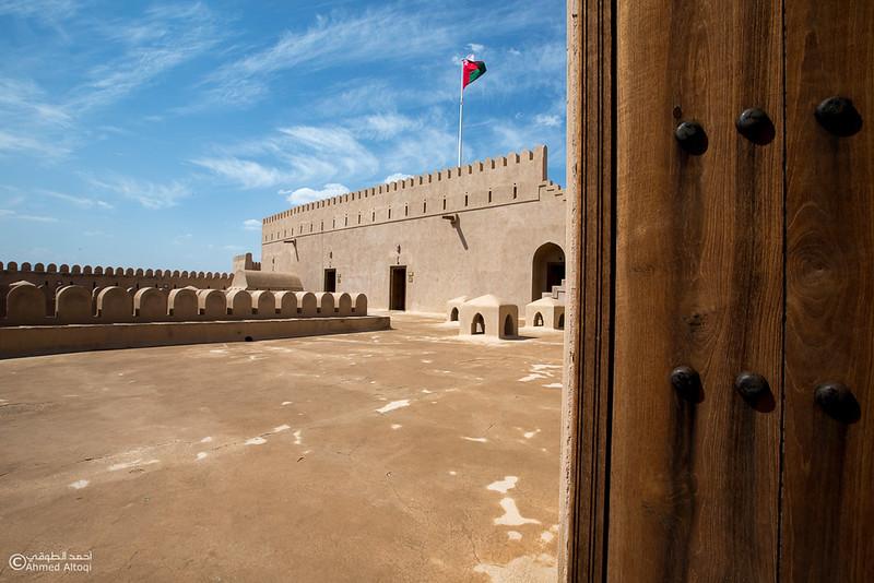 Al Hazim Castle (49 of 58) (1)- Oman.jpg