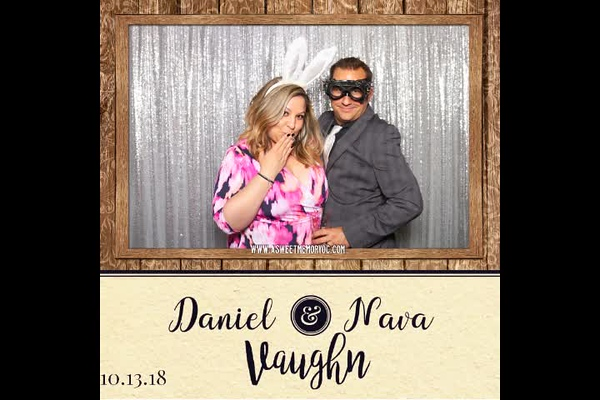 Vaughn, Daniel & Nava (29 of 97).mp4