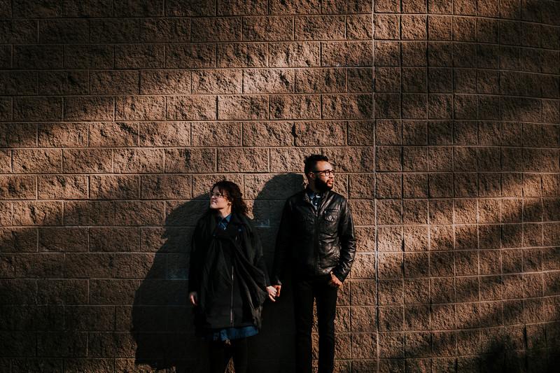 Lidia&Ben_Engagement_-21.jpg