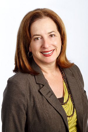 Valerie S.
