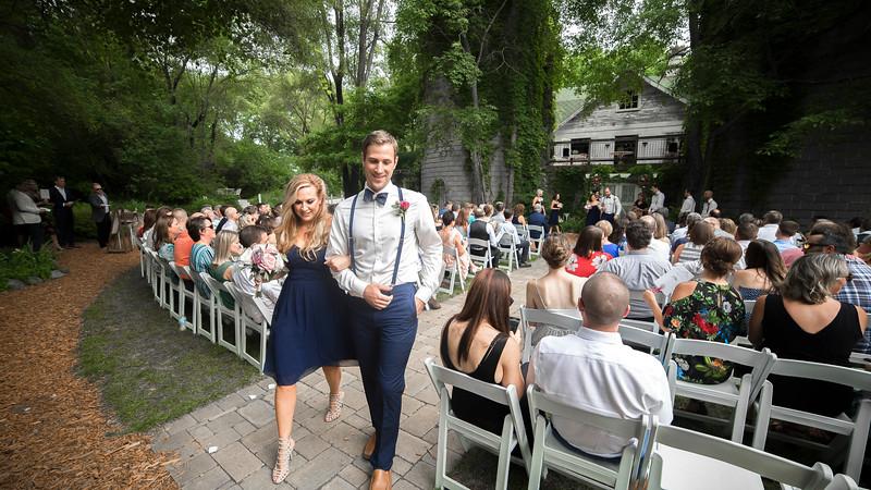 Garrett & Lisa Wedding (394).jpg