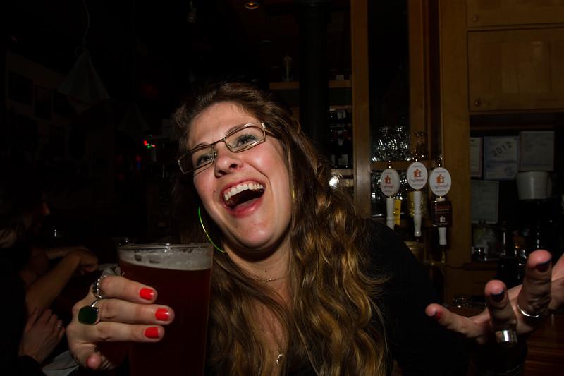 seattlebeerweek2012-1121.jpg
