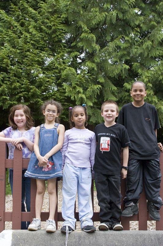 Pathway_Kids003.jpg