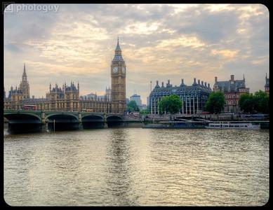 20150612_LONDON_ENGLAND