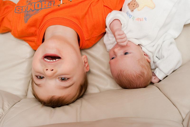 20090208_kids_home_0001.jpg