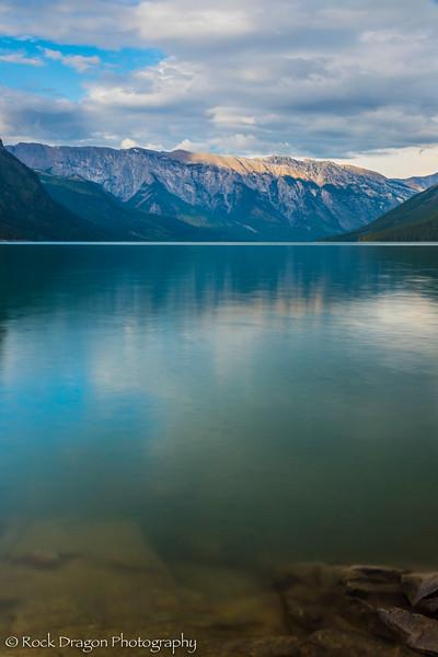 Banff_June-2.jpg