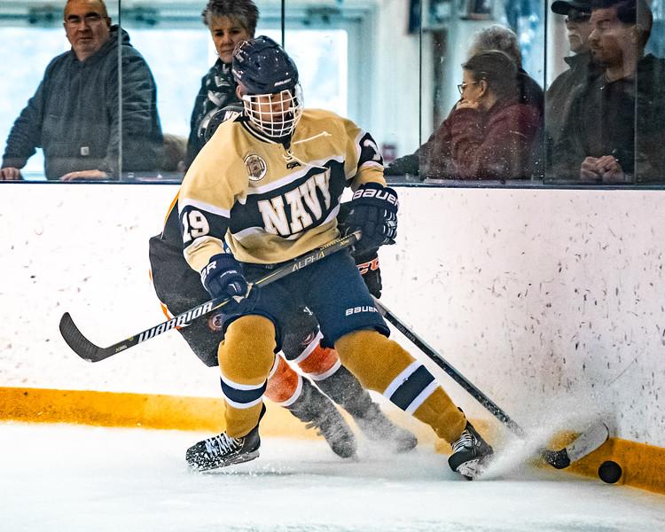 2018-11-11-NAVY_Hockey_vs_William Patterson-47.jpg