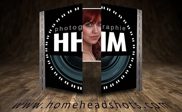 doors-hhm.jpg