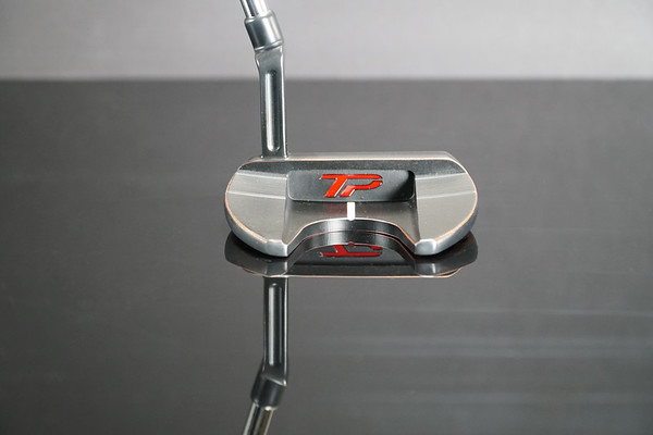 TaylorMade Ardmore 3