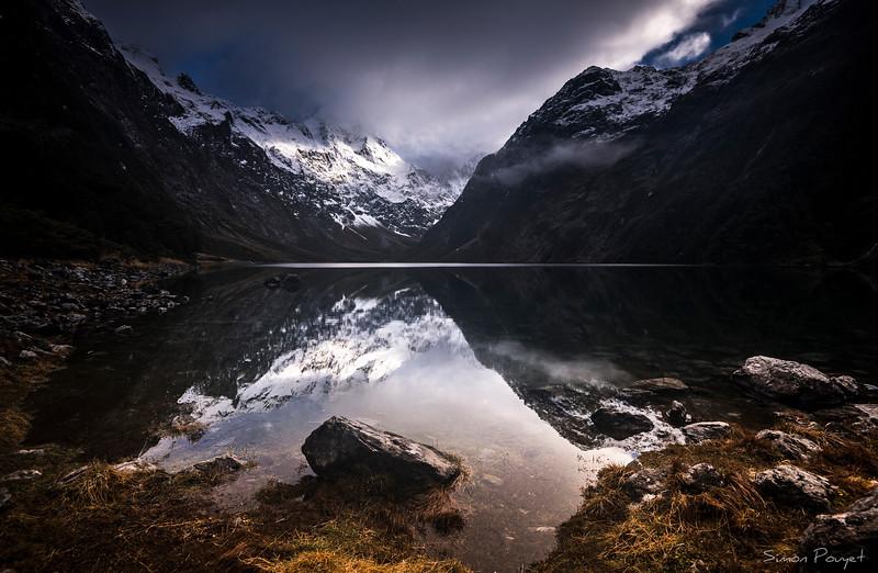 Lake Marian II.jpg