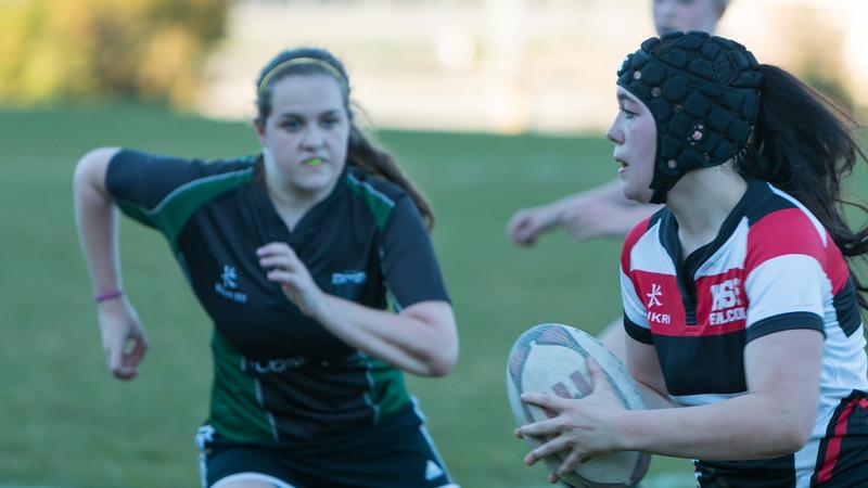Rugby - Mount Pearl vs CBS-5493.jpg
