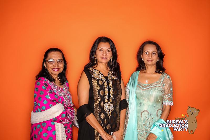 Shreya's Graduation Party - 128.jpg