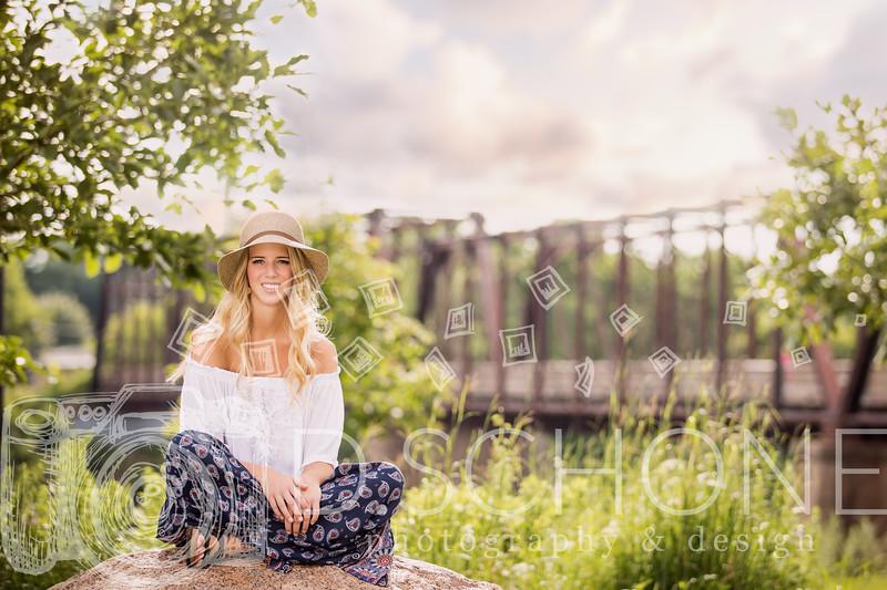 Abby Summer -36.JPG