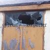07W11N240 (W) Vandalism