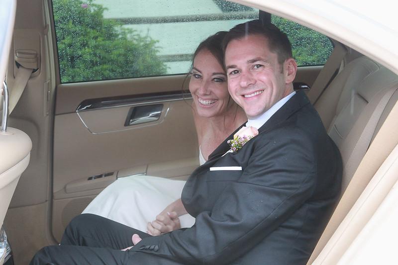 Jason & Lisa-550.jpg