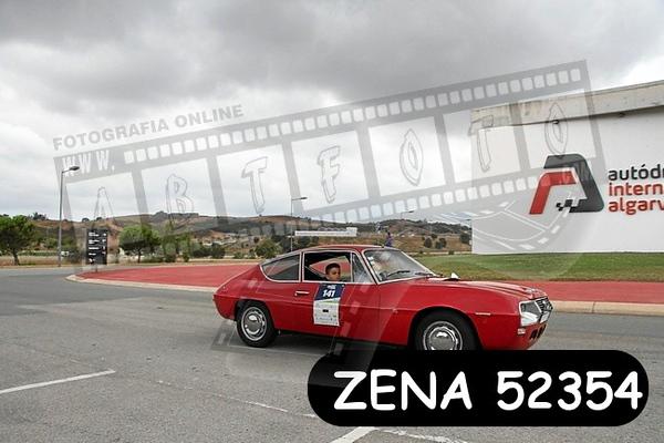 ZENA 52354.jpg
