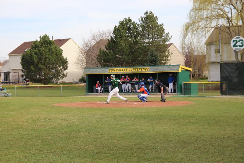 Baseball (9).JPG