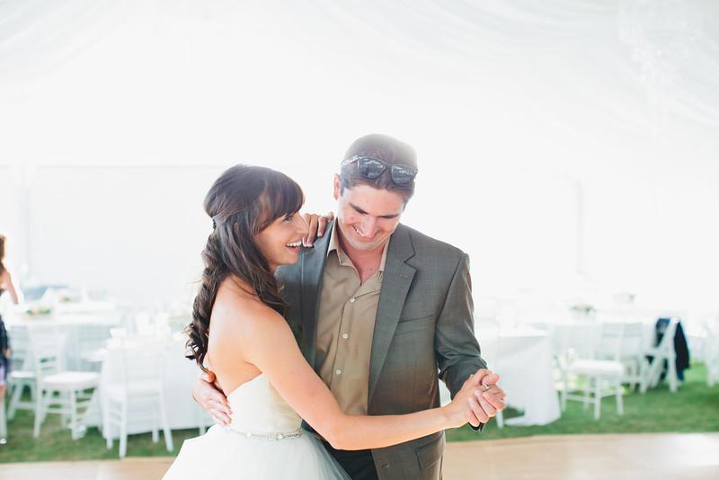 Jessica Todd_Wedding-0852.jpg