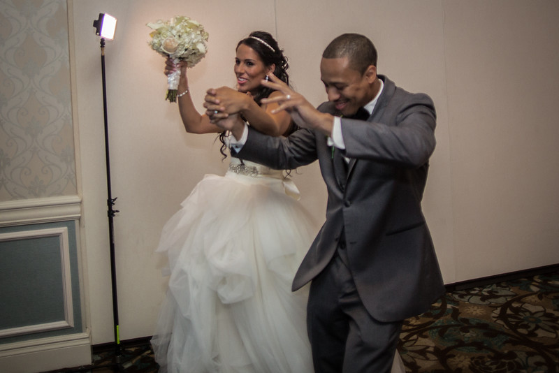 310_speeches_ReadyToGoPRODUCTIONS.com_New York_New Jersey_Wedding_Photographer_JENA9437.jpg