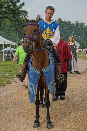 Mid-South Renaissance Faire