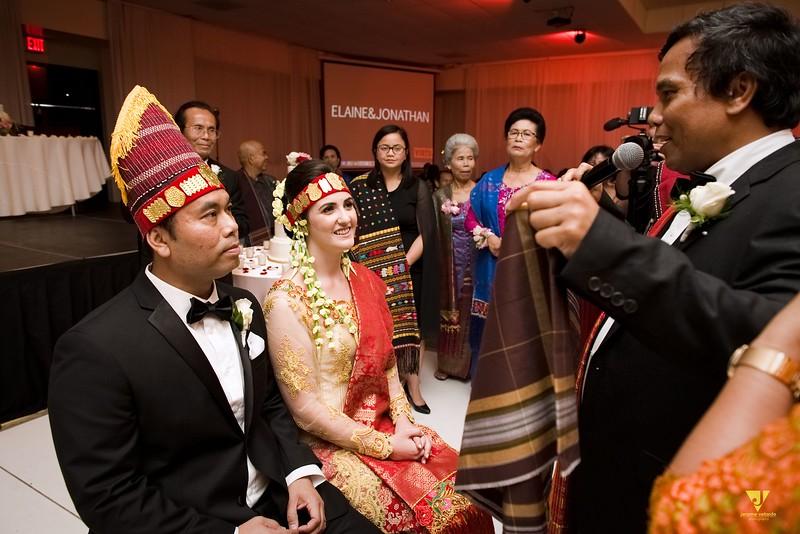 Wedding of Elaine and Jon -495.jpg