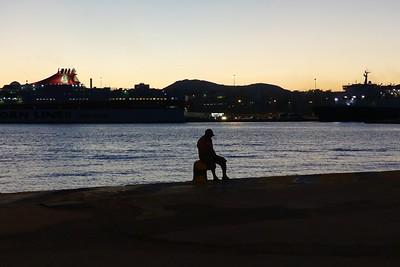 Peiraeus,  the Port City