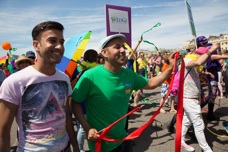 Brighton Pride 2015-238.jpg