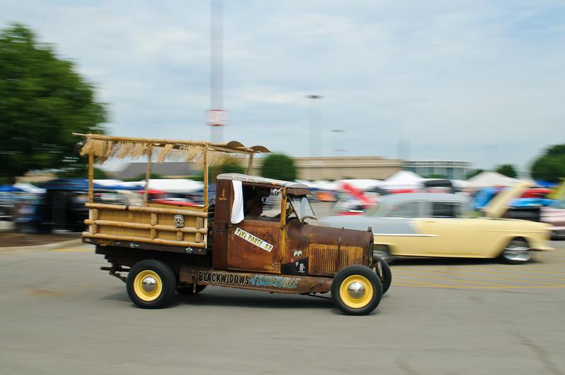 2011 Kentucky NSRA-1690.jpg